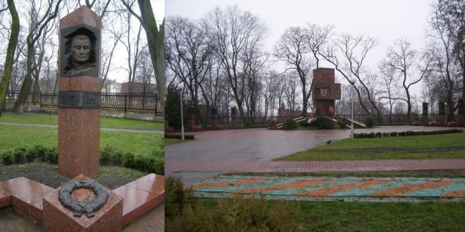 Гармаев Гармажап Аюрович – Первый Герой Советского Союза из Бурятии