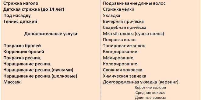 Услуги-Локон-2