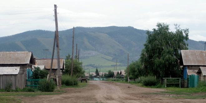 Тахой-1