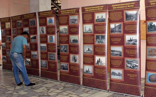 Выставка-Кяхтинского-краеведческого-музея-имени-академика-В.А