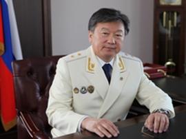 Прокурор РБ 2