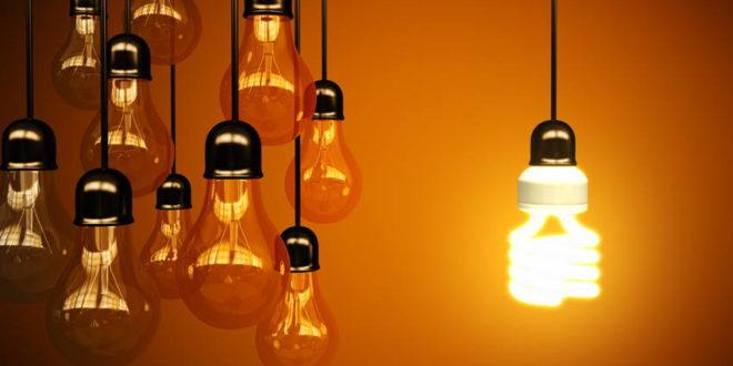 Восстановление электричества жительнице Белоозёрска.