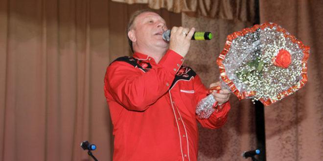 Состоялся Благотворительный концерт – «О, Джида!».