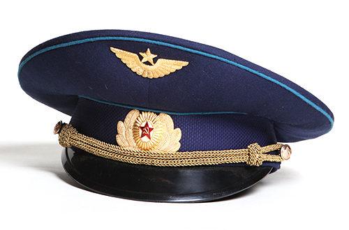 furazhka