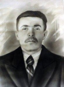 kostylev-n-i