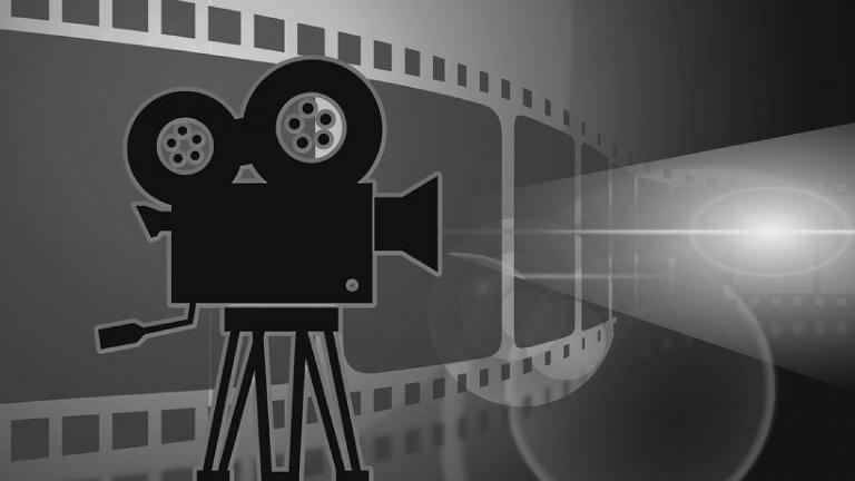 Подтверждение квалификации механика киноиндустрии
