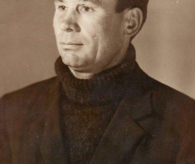 Якимов Е.М.