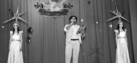 Две Звезды 2017. Районный музыкальный конкурс.