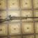 Ружьё «ИЖ» образца 1845 года обнаружился при сносе ветхого дома.