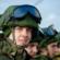 Армия по контракту.
