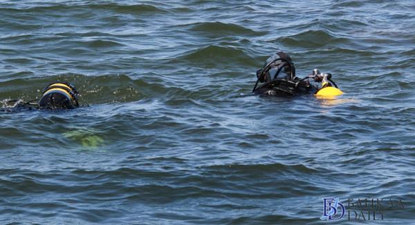 Утонувших по Бурятии 31 человек за лето 2020.
