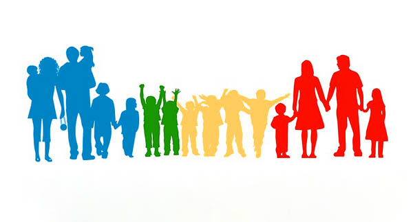 В Улан-Удэ подвели итоги детского фестиваля о правах ребёнка.