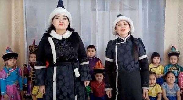 Гран-при республиканского конкурса ушёл в село Цагатуй.