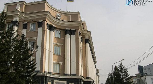 Новыми депутатами Народного Хурала станут единоросс и коммунист.